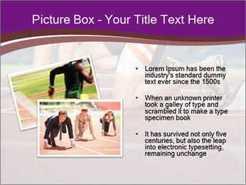 0000072900 PowerPoint Template - Slide 20