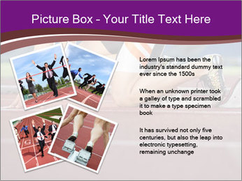 0000072900 PowerPoint Template - Slide 23