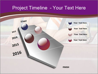 0000072900 PowerPoint Template - Slide 26