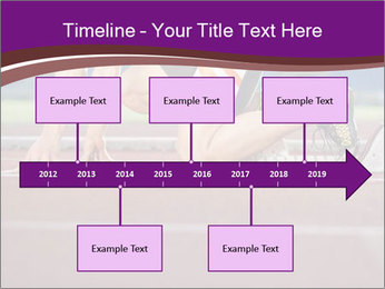 0000072900 PowerPoint Template - Slide 28