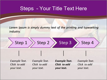 0000072900 PowerPoint Template - Slide 4