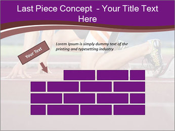 0000072900 PowerPoint Template - Slide 46
