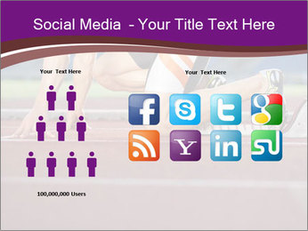 0000072900 PowerPoint Template - Slide 5