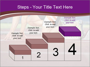 0000072900 PowerPoint Template - Slide 64