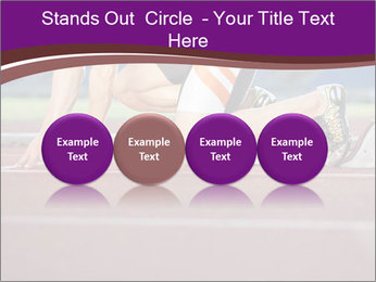 0000072900 PowerPoint Template - Slide 76