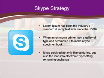 0000072900 PowerPoint Template - Slide 8