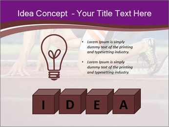 0000072900 PowerPoint Template - Slide 80