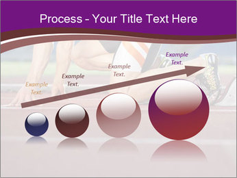 0000072900 PowerPoint Template - Slide 87