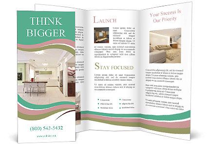 0000072901 Brochure Template