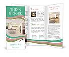 0000072901 Brochure Templates