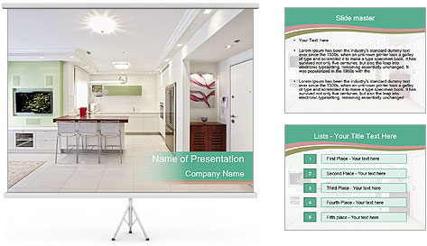 0000072901 PowerPoint Template