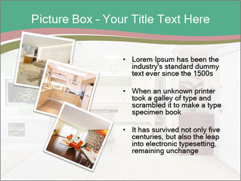 0000072901 PowerPoint Templates - Slide 17