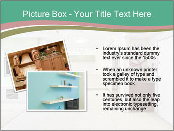0000072901 PowerPoint Templates - Slide 20