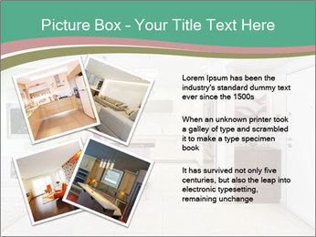 0000072901 PowerPoint Templates - Slide 23