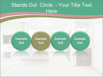 0000072901 PowerPoint Templates - Slide 76