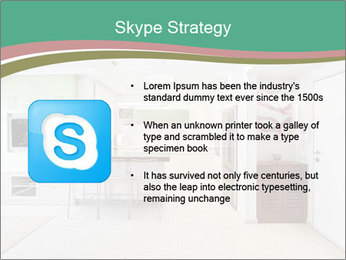 0000072901 PowerPoint Templates - Slide 8