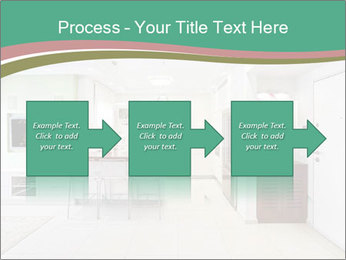 0000072901 PowerPoint Templates - Slide 88