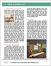 0000072901 Word Template - Page 3
