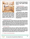 0000072901 Word Template - Page 4