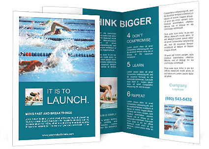 0000072902 Brochure Template
