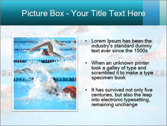 0000072902 PowerPoint Templates - Slide 13