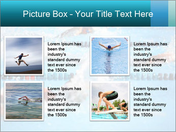 0000072902 PowerPoint Templates - Slide 14