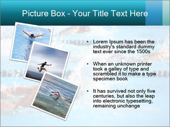 0000072902 PowerPoint Templates - Slide 17