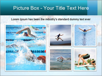 0000072902 PowerPoint Templates - Slide 19