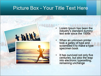 0000072902 PowerPoint Templates - Slide 20