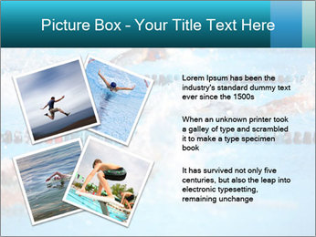 0000072902 PowerPoint Templates - Slide 23