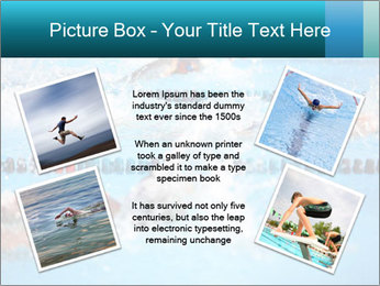 0000072902 PowerPoint Templates - Slide 24