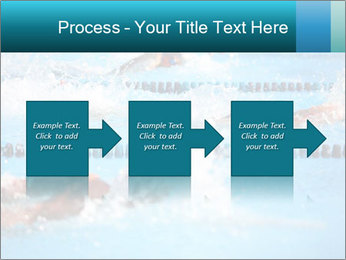 0000072902 PowerPoint Templates - Slide 88