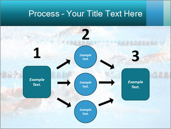 0000072902 PowerPoint Templates - Slide 92