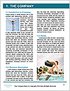 0000072902 Word Template - Page 3