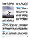 0000072902 Word Template - Page 4