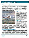 0000072902 Word Template - Page 8