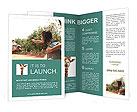 0000072903 Brochure Template