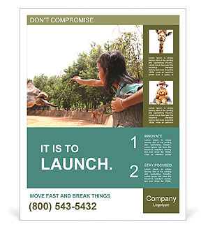 0000072903 Poster Template