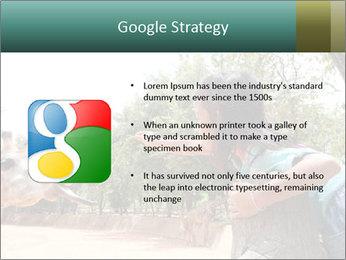 0000072903 PowerPoint Template - Slide 10
