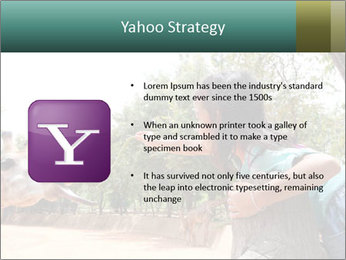0000072903 PowerPoint Template - Slide 11
