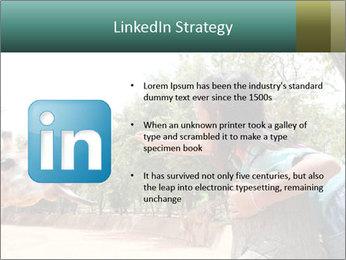 0000072903 PowerPoint Template - Slide 12