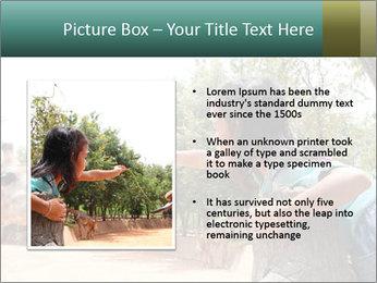 0000072903 PowerPoint Template - Slide 13