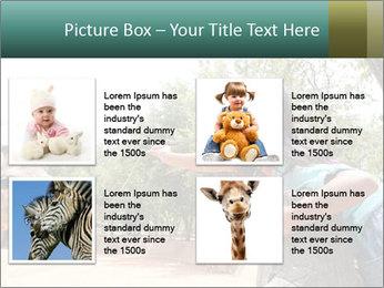 0000072903 PowerPoint Template - Slide 14