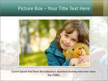 0000072903 PowerPoint Template - Slide 16