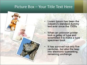 0000072903 PowerPoint Template - Slide 17