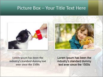 0000072903 PowerPoint Template - Slide 18