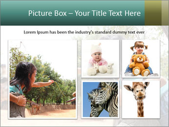 0000072903 PowerPoint Template - Slide 19