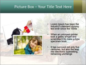 0000072903 PowerPoint Template - Slide 20