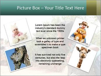 0000072903 PowerPoint Template - Slide 24