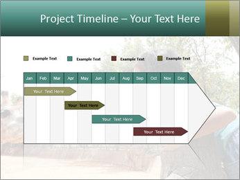 0000072903 PowerPoint Template - Slide 25